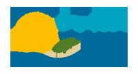 Logo entreprise Camping de Maubuisson