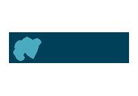 Logo Groupe Korian EHPAD