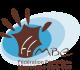 FFMBE - Fédération Française de Massage bien-être